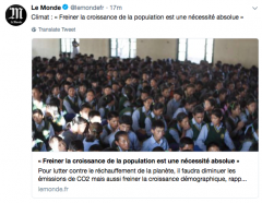 01-Le_Monde_twitter_9_oct.png