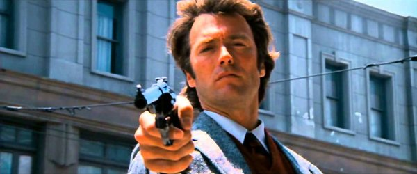 02-DIRTY HARRY.jpg