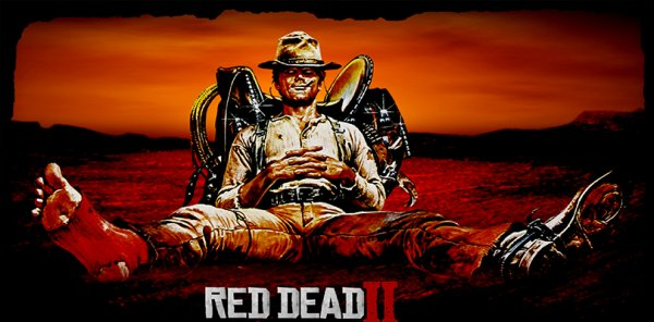 06-Red-Dead-Redemption-II.jpg