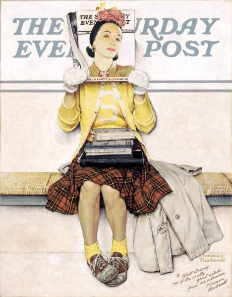 14-Norman-Rockwell-norman-rockwell-girl-reading-the-post-1941.jpg