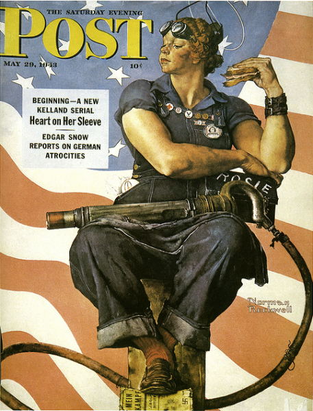 06-rosie rockwell 29 mai 1943.png