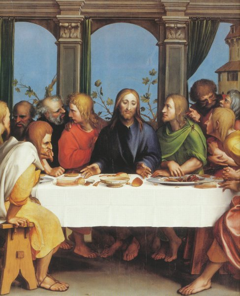 04-The_Last_Supper,_by_Hans_Holbein_the_Younger.jpg